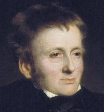 Τόμας ντε Κουίνσυ